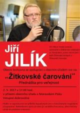 plakát_JJ