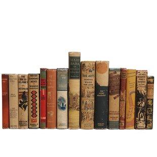 OBRÁZEK : books.jpg