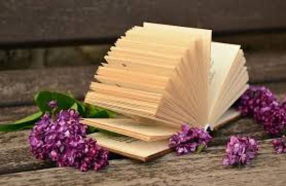 OBRÁZEK : kniha_s_kvetinou.jpg