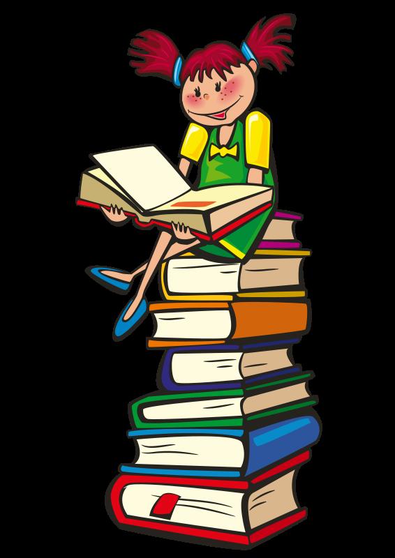 OBRÁZEK : schooling-clipart-9i44qa9ie.png